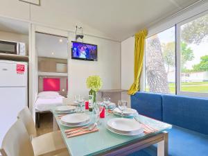 Holiday Home Lavanda, Prázdninové domy  Medulin - big - 23