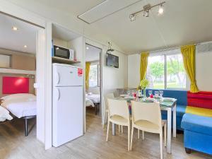 Holiday Home Lavanda, Prázdninové domy  Medulin - big - 20