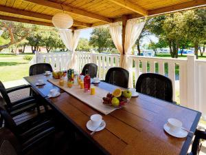 Holiday Home Lavanda, Prázdninové domy  Medulin - big - 14