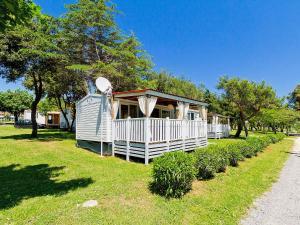 Holiday Home Lavanda, Prázdninové domy  Medulin - big - 16