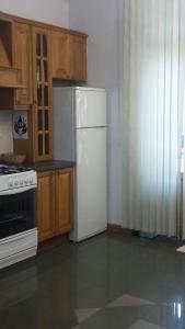 Апартаменты На 28 Мая 20 - фото 7