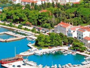 Holiday Home Branko, Case vacanze  Sveti Filip i Jakov - big - 13