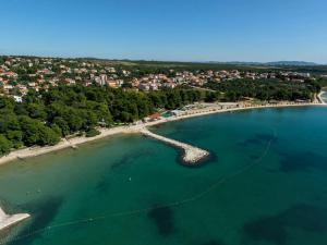 Holiday Home Branko, Case vacanze  Sveti Filip i Jakov - big - 12