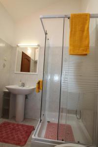 Apartment Marica, Apartmány  Novigrad Istria - big - 5