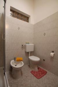 Apartment Marica, Apartmány  Novigrad Istria - big - 17