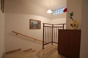 Apartment Marica, Apartmány  Novigrad Istria - big - 18