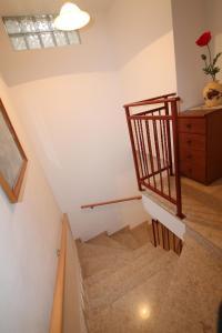 Apartment Marica, Apartmány  Novigrad Istria - big - 4