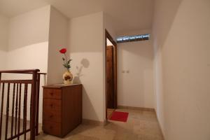 Apartment Marica, Apartmány  Novigrad Istria - big - 9
