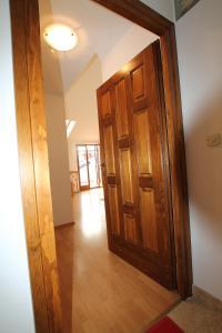 Apartment Marica, Apartmány  Novigrad Istria - big - 10