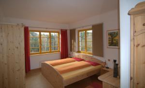 Ökopension Villa Weissig, Penzióny  Struppen - big - 30