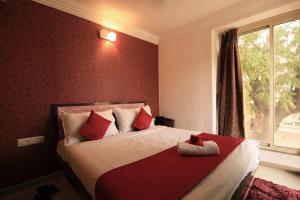 Hotel Kalash Inn
