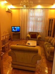 Апартаменты На 28 Мая 20, Баку