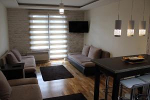 Apartments Vanja i Vrh, Ferienwohnungen  Kopaonik - big - 37