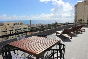 D Apartment, Funchal