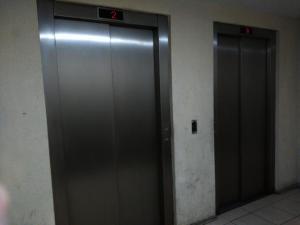 Finis Terra Suites 2, Apartmány  Santiago - big - 8