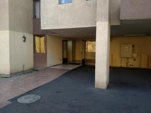 Finis Terra Suites 2, Apartmány  Santiago - big - 3