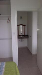 Departamento Luxor, Apartments  Villa Carlos Paz - big - 19