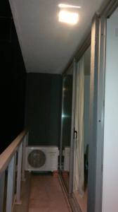 Departamento Luxor, Apartments  Villa Carlos Paz - big - 17