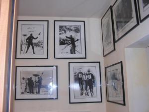 La casa di zeno - Accommodation - Abetone