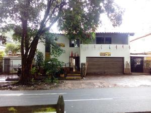 Grand Hostel Medellin