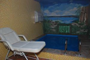 Гостиница Статус, Отели  Полтава - big - 16