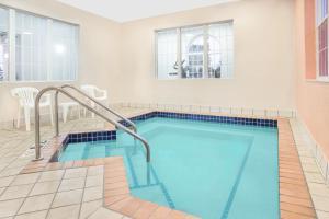 obrázek - Microtel Inn and Suites by Wyndham Appleton