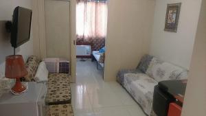 Sea Residences at Shalom condotel, Ferienwohnungen  Manila - big - 29