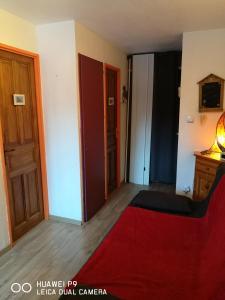 obrázek - Saint Gervaix Apartment