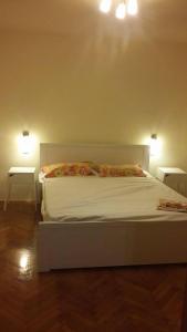 Timisoara Bastion Apartment, Apartments  Timişoara - big - 14