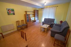 Apartamento La Villa, Апартаменты  Churriana de la Vega - big - 1
