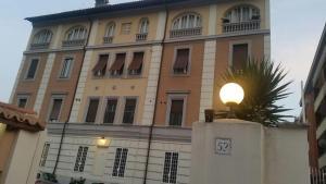 Il Sole Di Roma