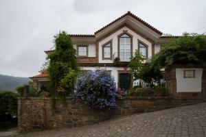 Casa Da Nogueira