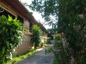obrázek - Naiyang Cottage