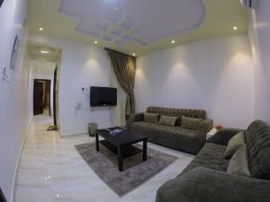 Maawa Apartments