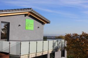 Gästehaus Rebenhof