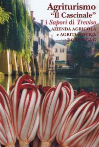 Agriturismo il Cascinale, Agriturismi  Treviso - big - 26