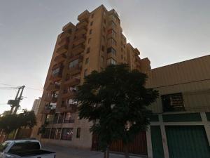 Finis Terra Suites 2, Apartmány  Santiago - big - 6