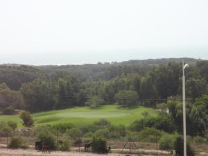Golf & Sea Apartment, Апартаменты  Diabet - big - 3