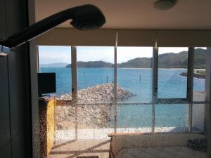 Bright Point Elite, Apartmány  Nelly Bay - big - 10