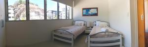 Bright Point Elite, Apartmány  Nelly Bay - big - 12