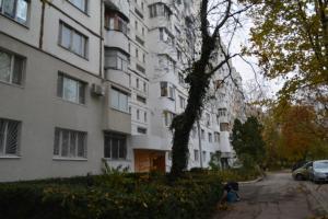 Dacia Apartment