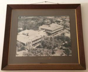 The Priory Hotel, Hotels  Dongara - big - 109