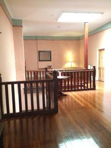 The Priory Hotel, Hotels  Dongara - big - 104