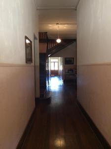 The Priory Hotel, Hotels  Dongara - big - 103