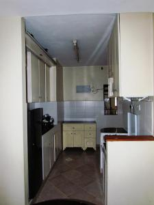 Cozy Two Bedroom Apartment, Ferienwohnungen  Nairobi - big - 3