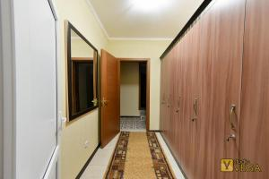 Отель Dostyk Luxe - фото 9