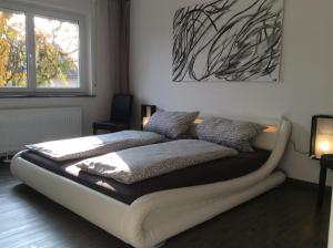 Ferienwohnung Natura, Appartamenti  Baden-Baden - big - 23