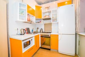 Vlstay Apartment Amurskiy bulvar 10