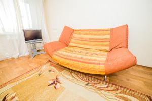 Vlstay Apartments Fabrichniy pereulok