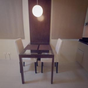 Beacon Tower 2, Apartmány  Manila - big - 8